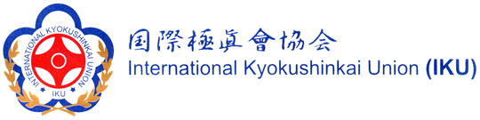 International Kyokushinkai Union